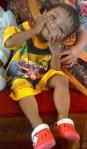 Pujiati Sari (19)