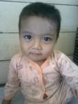 Pujiati Sari (4)