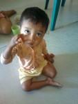 Pujiati Sari (9)