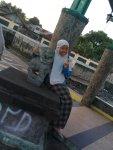 @Taman Ria-nya orang Ternate