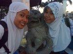 @ Taman Ria-nya orang Ternate