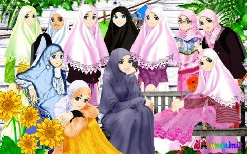 muslimah_n