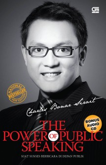Cover-Buku-The-Power-Of-Public-Speaking1